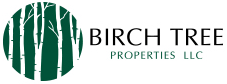 Birch Tree properties logo