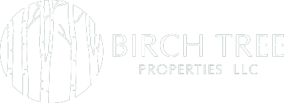 birch properties logo