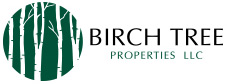 Birch Tree Properties
